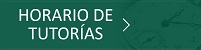 Horario Tutorías C.A. de Jaén